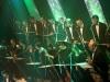 queen-ii-krakow-25-03-201222