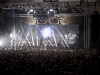 within-temptation-2011-10-22-hala-wisly-02