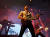 within-temptation-2011-10-22-hala-wisly-15
