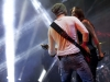 within-temptation-2011-10-22-hala-wisly-18