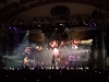 within-temptation-2011-10-22-hala-wisly-22