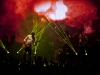 within-temptation-2011-10-22-hala-wisly-25