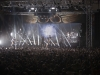 within-temptation-2011-10-22-hala-wisly-27
