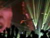 within-temptation-2011-10-22-hala-wisly-29